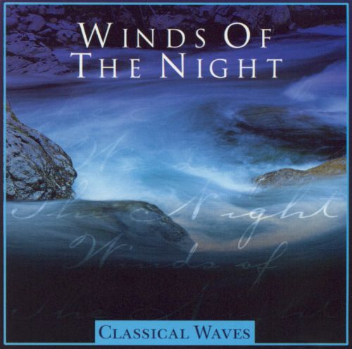 Winds of the Night