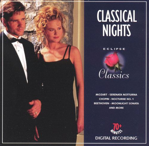 Classical Nights