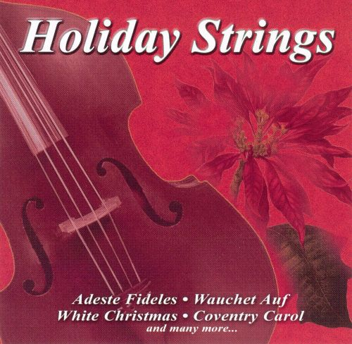 Holiday Strings