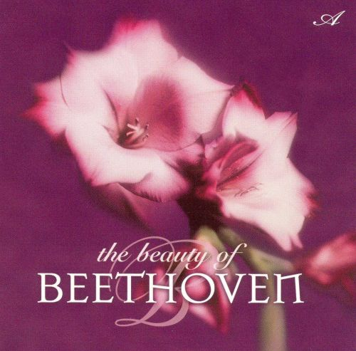 The Beauty of Beethoven