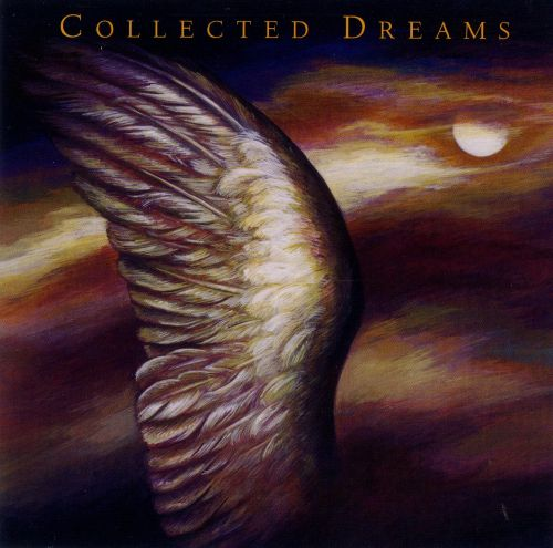 Collected Dreams