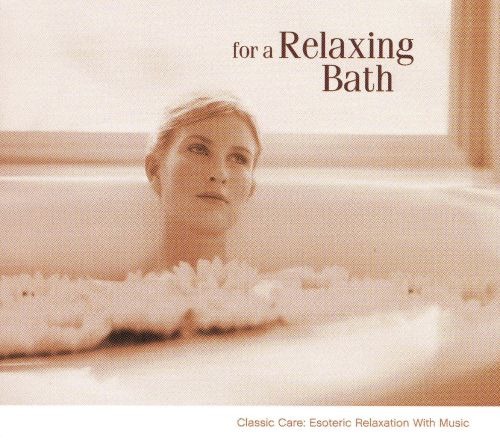 Classic Care: Esoteric Relaxation with Music