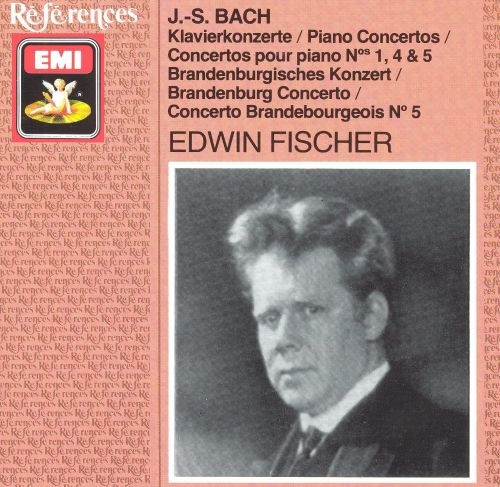 An introduction to the analysis of the brandenburg concertos