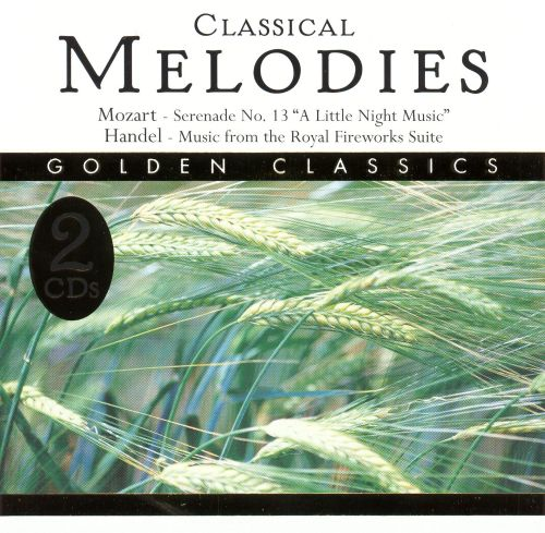 Classical Melodies