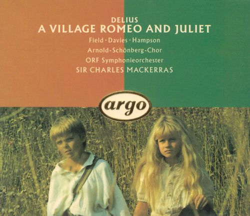 A VILLAGE ROMEO AND JULIET EBOOK DOWNLOAD