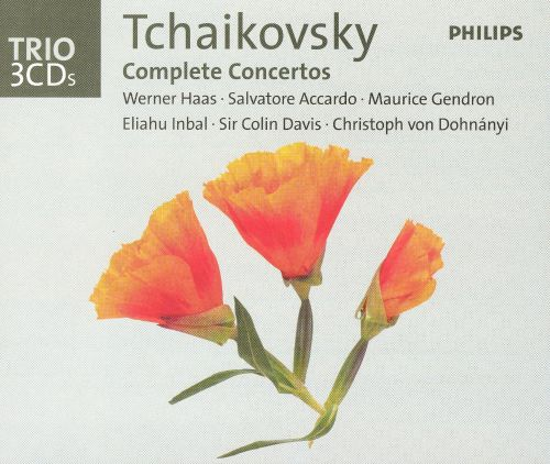 Pieces (2, andante & finale), for piano & orchestra, Op. post. 79 (completed by Taneyev, also arr. for 2 pianos)