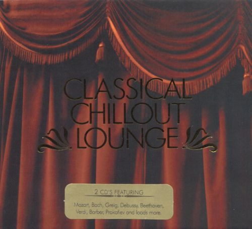 Classical Chillout Lounge