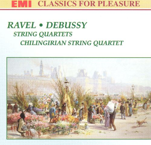EMI Classics for Pleasure CDs CDs Compare Prices For Cheap CDs