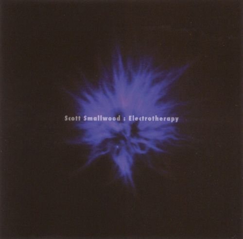 Scott Smallwood: Electrotherapy