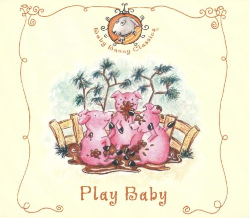 Play Baby
