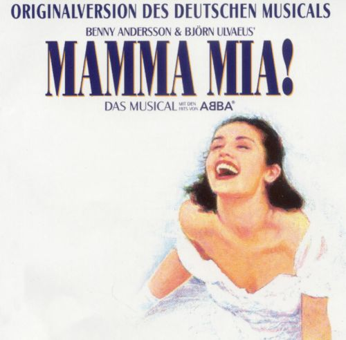 mamma mia deutsch stream