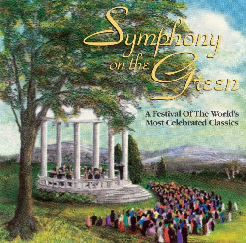 Symphony on the Green