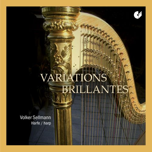 Variations Brillantes