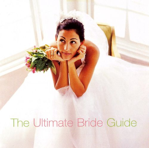 The Ultimate Bride Guide