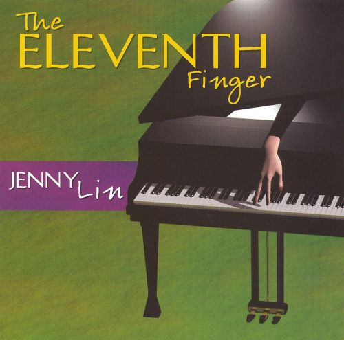 The Eleventh Finger