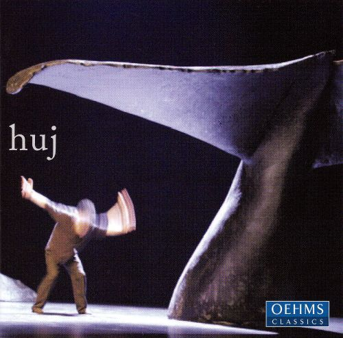 Huj: Imaginations About Béla Bartók's Collection of Hungarian Folk Melodies