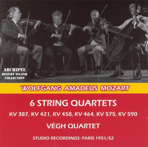 String Quartet No. 14 in G major (