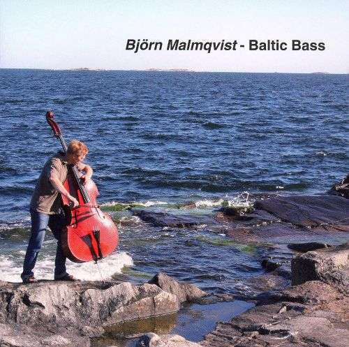 Baltic Bass