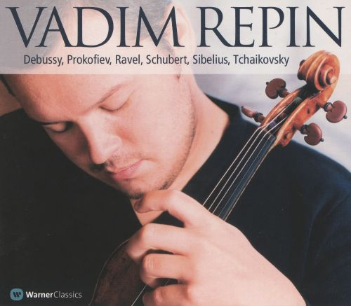 Violin Concerto No. 5 in A major (