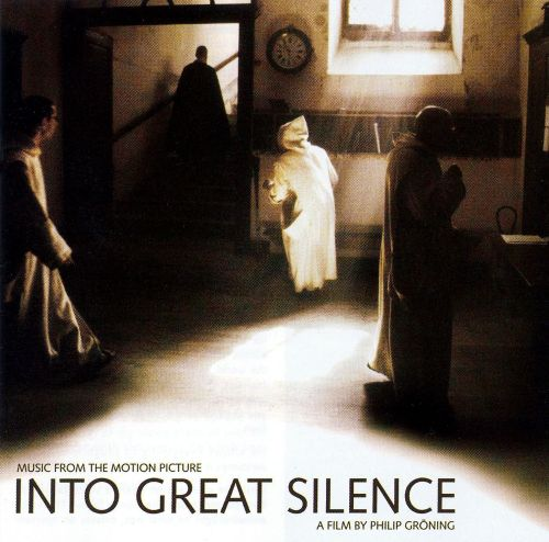 Into Great Silence [Music from the Motion Picture]