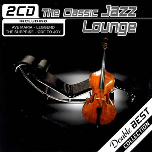 The Classic Jazz Lounge