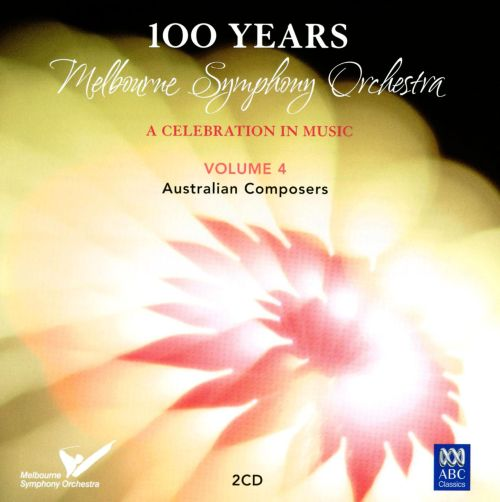 100 Years: A Celebration in Music, Vol. 4