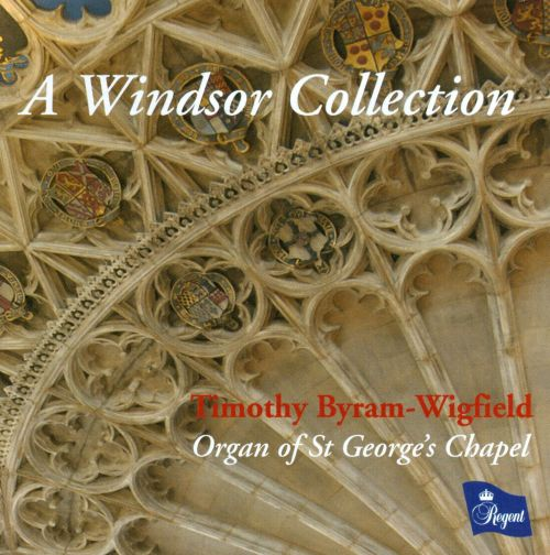 A Windsor Collection