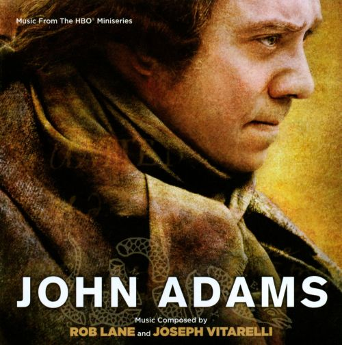 Opening Song Indonesian Vers Cover By: John Adams [Television Series Soundtrack]