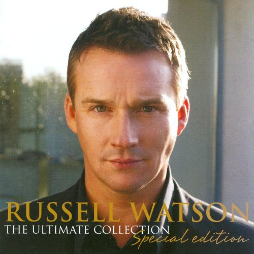 The Ultimate Collection Special Edition