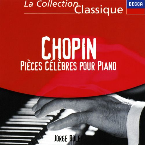 Nocturne: Favourite Piano Works