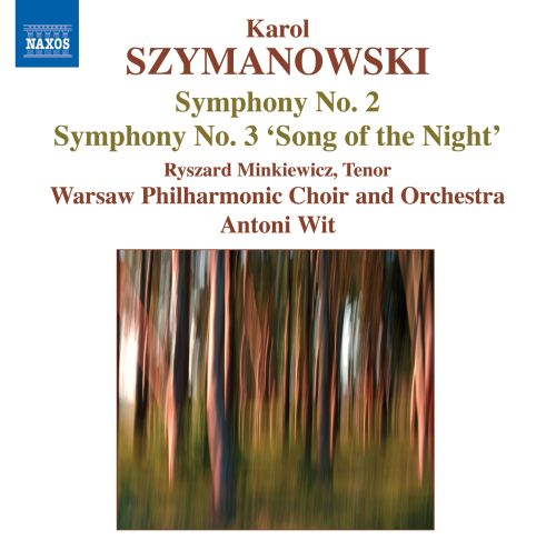 Symphony No. 2 in B flat major, Op. 19, M24