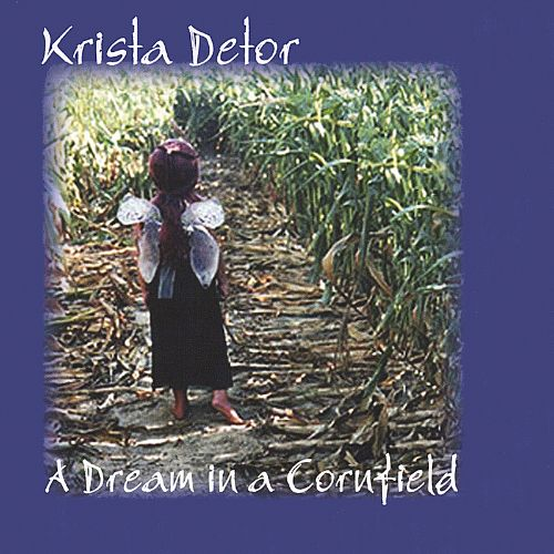 A Dream in a Cornfield