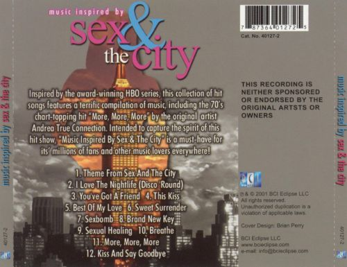 songs-from-sex-in-the-city