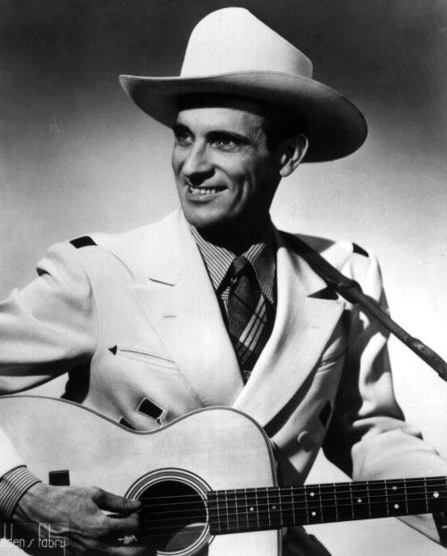 Image result for ernest tubb