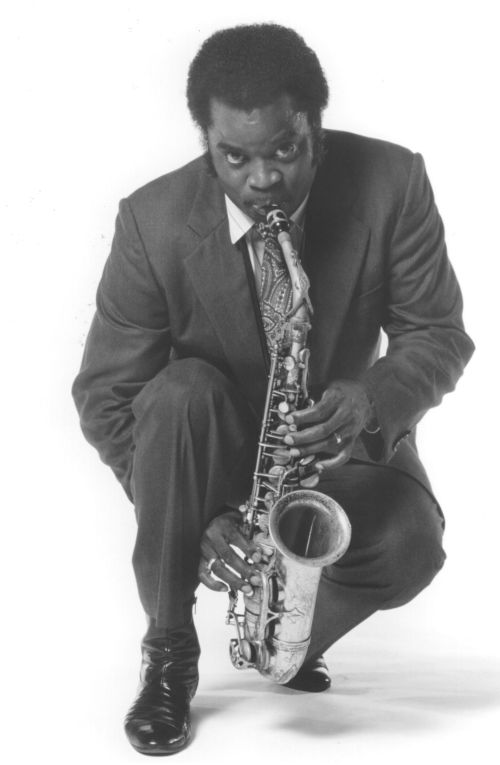 Maceo Parker Biography Albums Streaming Links Allmusic