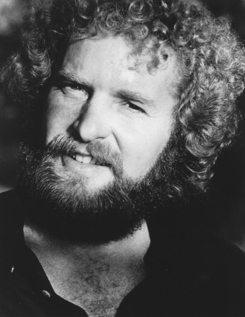 Tom Fogerty Wife