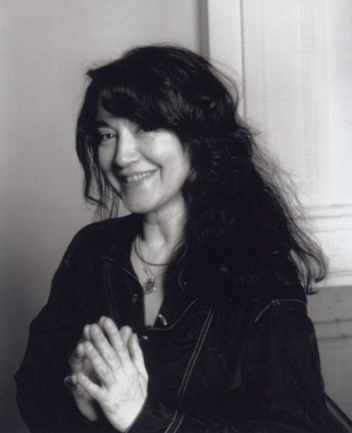Martha Argerich | Album Discography | AllMusic
