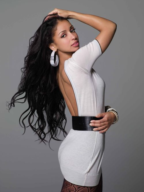 wiley ford latin singles Find and hook up with the sexiest local swingers in wiley ford, west virginia, usa.