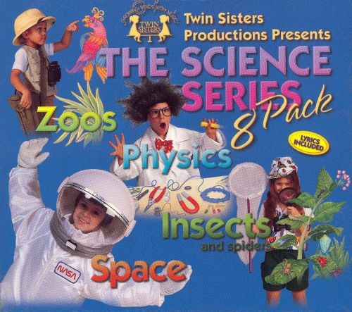 The Science Series