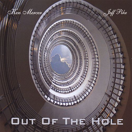 Out of the Hole