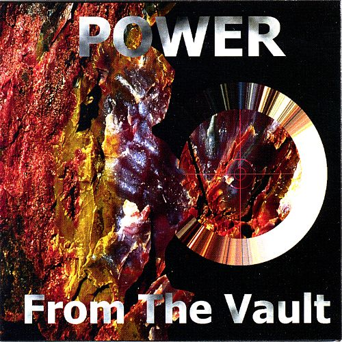 Power from the Vault