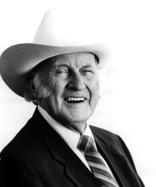 Bill Monroe Credits Allmusic