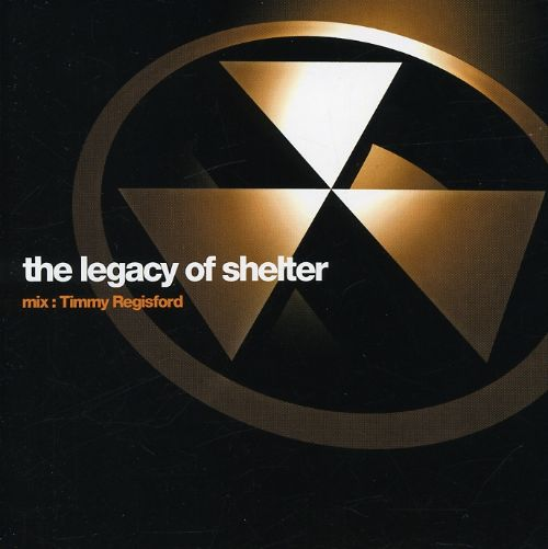 Legacy of Shelter