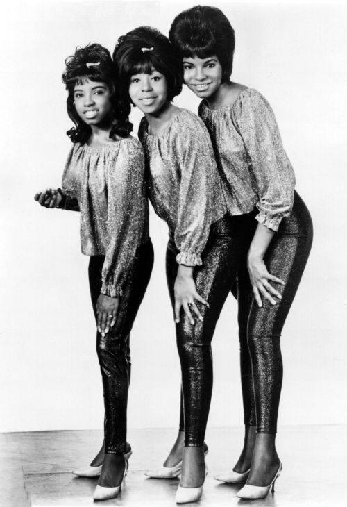 the dixie cups biography albums links allmusic