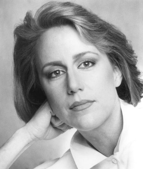 Jennifer Warnes | Biography, Albums, Streaming Links | AllMusic