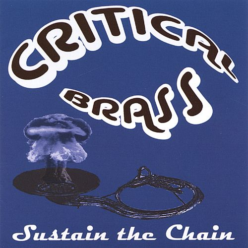 Sustain the Chain