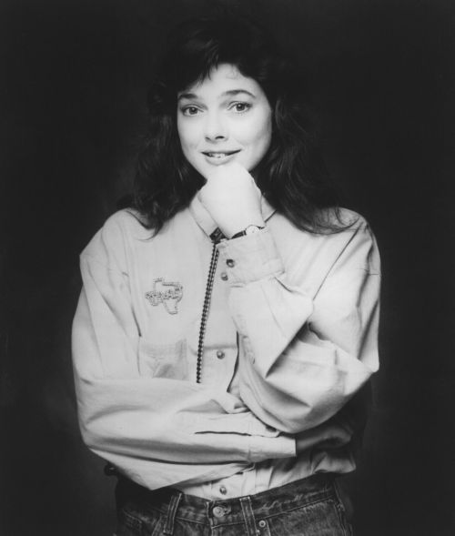 Nanci Griffith Biography Albums Streaming Links Allmusic