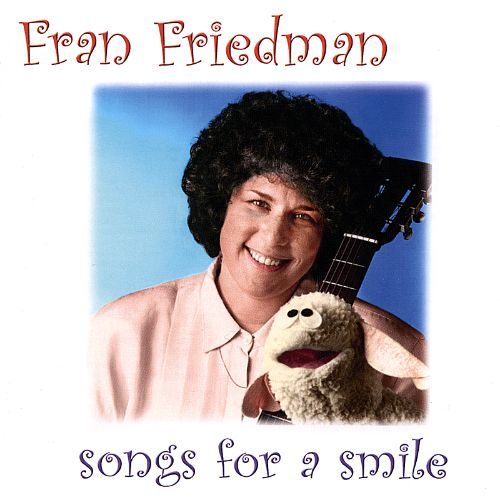 Songs for a Smile