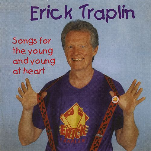 Songs for the Young and Young at Heart