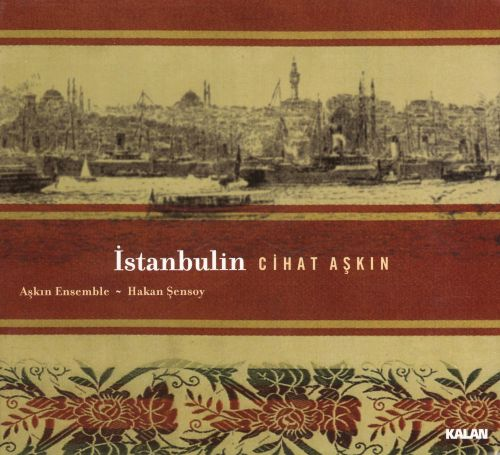 Istanbulin